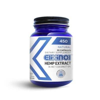 hemp-extract-450-cbd